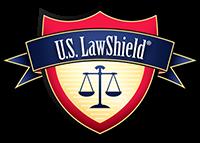 U.S. LawShield & Texas LawShield